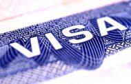 ویزای گردشگری چیست