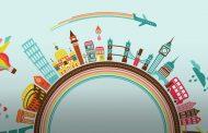 چه شهر هایی را برای گردشگری انتخاب کنیم