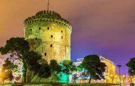 جاذبه های گردشگری کشور یونان