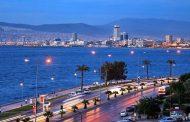 محبوب ترین شهر های گردشگری ترکیه