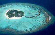 زیباترین و جذاب ترین جزیره های دنیا