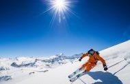 آشنایی با پیست های اسکی برتر دنیا