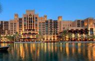 بهترین و لوکس ترین هتل های دبی