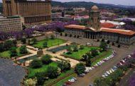 مهم ترین شهر های گردشگری افریقا