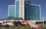 بهترین هتل های شهر تبریز