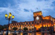 نقاط گردشگری و توریستی کشور ارمنستان