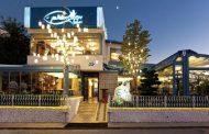 بهترین رستوران های کشور ترکیه