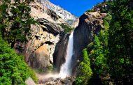 زیبا ترین آبشار های جهان را بشناسید