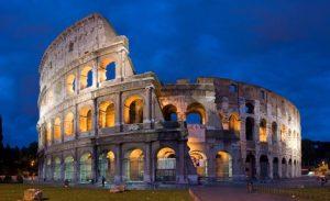 محبوب ترین جاذبه های گردشگری قاره اروپا