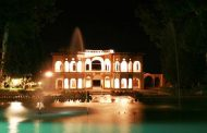 جاذبه های گردشگری استان کرمان