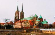 برترین جاذبه های گردشگری کشور لهستان