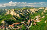 گردشگری کشور بلغارستان