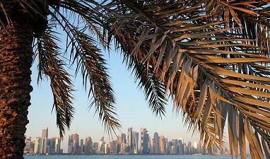 جاذبه های گردشگری محبوب کشور قطر