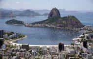 گردشگری کشور برزیل