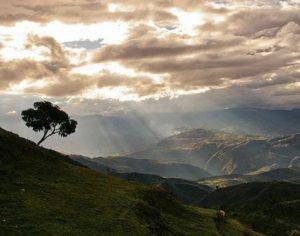 جاذبه های گردشگری کشور پرو