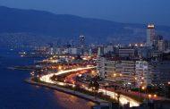 گردشگری شهر ازمیر