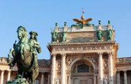 گردشگری وین اتریش