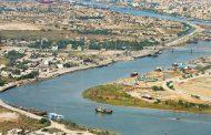 جاذبه های گردشگری شهر آبادان