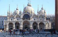 گردشگری ونیز ایتالیا