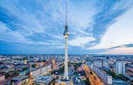 محبوب ترین و بهترین هتل های کشور المان