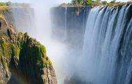 جاذبه های گردشگری افریقا
