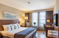 محبوب ترین و بهترین هتل های شهر استانبول