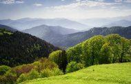 جاذبه های گردشگری قفقاز